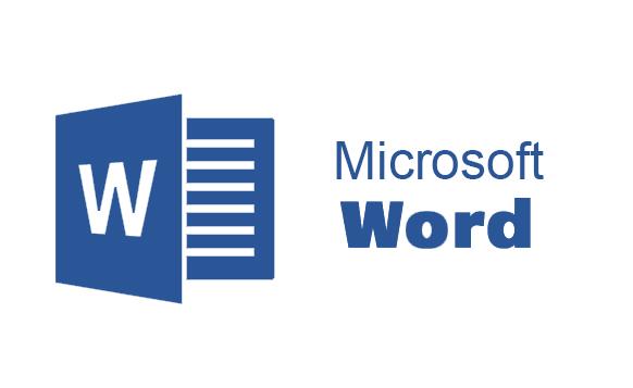 Phím tắt trong Word 2010
